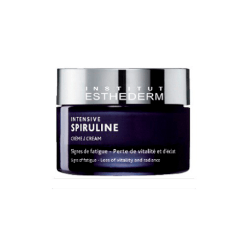 Esthederm - Intensive - Spiruline Creme 50ml