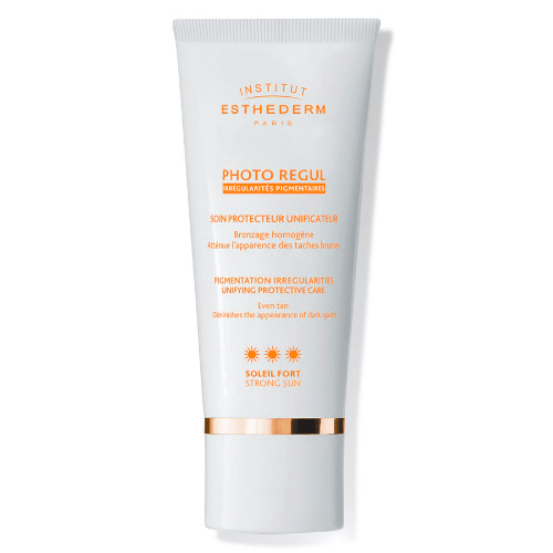 Esthederm - Photo Regul 50ml