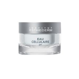 Esthederm - Prevenção - Eau Cellulaire Gel 50ml