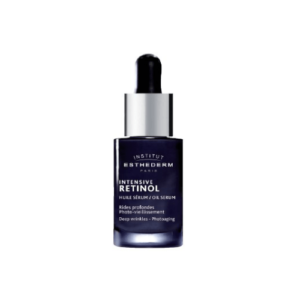Esthederm - Intensive - Retinol Serum 15ml