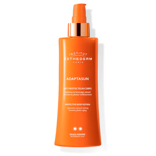 Esthederm - Adaptasun - Spray Corps Modere 150ml