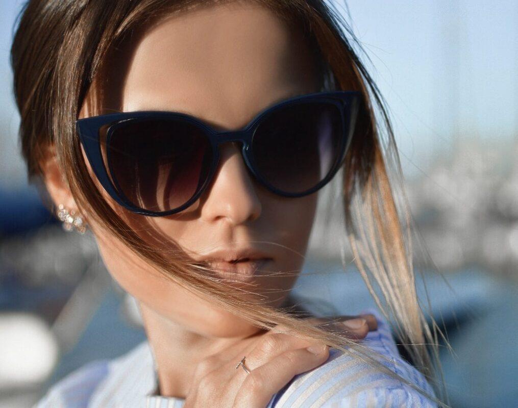 Toxina botulínica ou preenchimentos no verão: sim ou não?