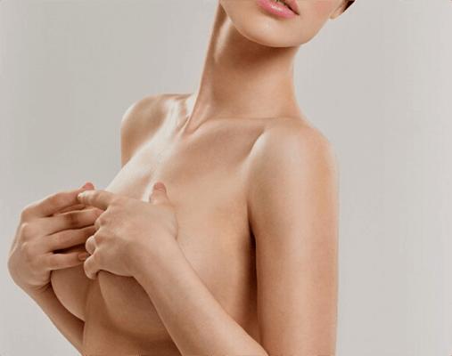 cicatrizes-mamoplastia-aumento-mymoment-blog