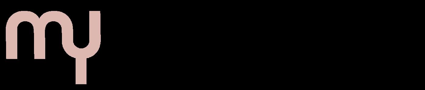 MyMoment - Clínica Médica, Estética