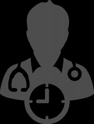 Apoio Especial a Pacientes Internacionais