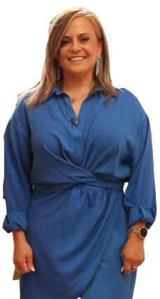 mommy Makeover Sandra Casa Feliz SIC